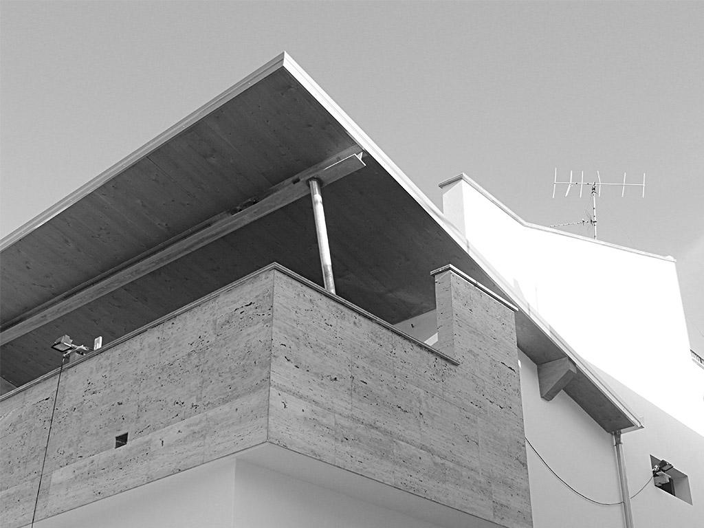 costruzione_edificio