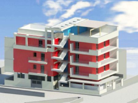 progettazione_impianti_edificio